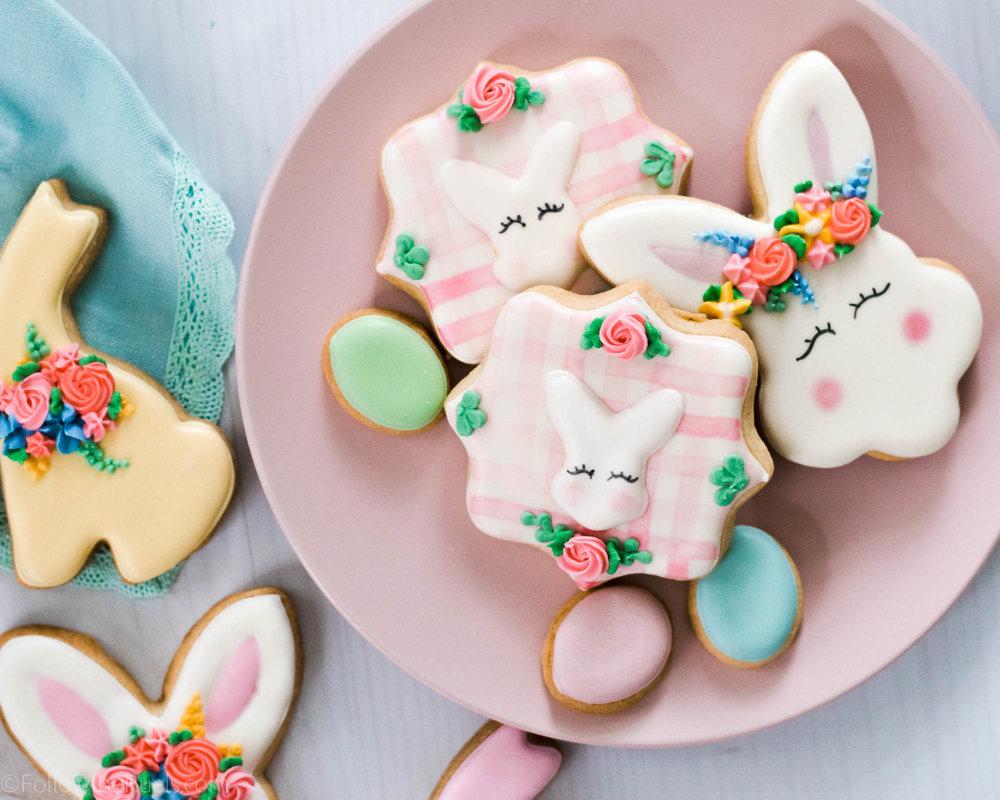 Easter-Cookies-7.jpg