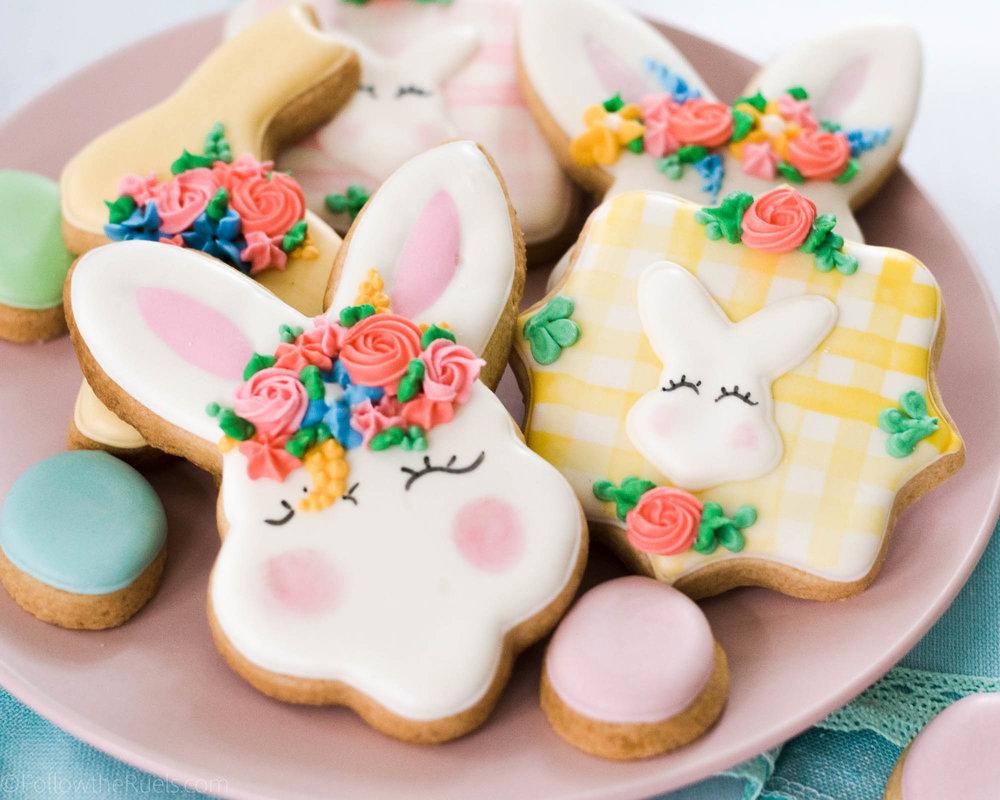 Easter-Cookies-8.jpg