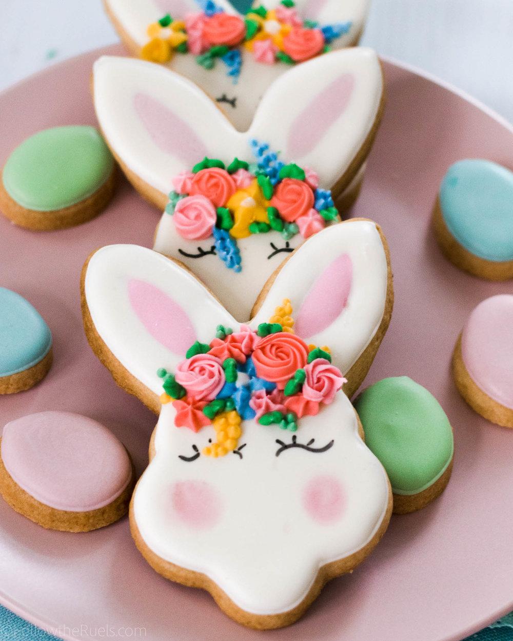 Easter-Cookies-9.jpg