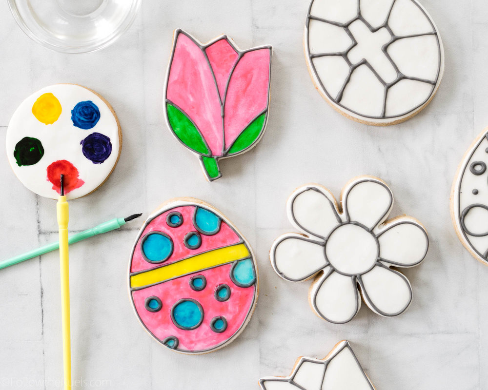Coloring-Book-Cookies-2.jpg