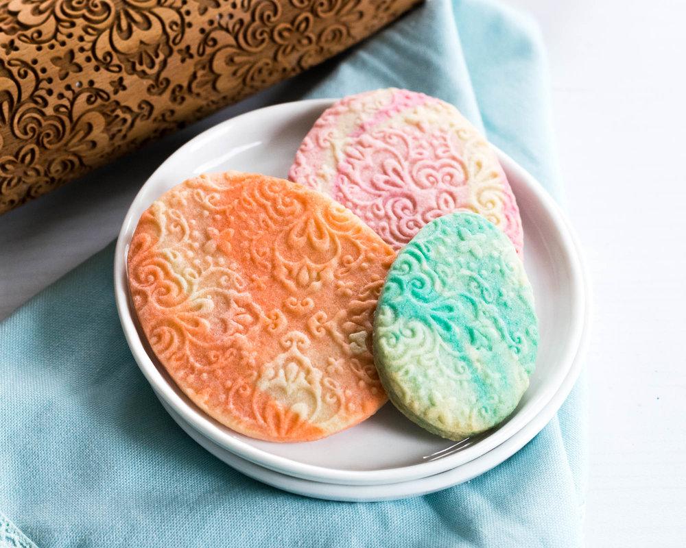 Embossed-Marble-Sugar-Cookies-13.jpg