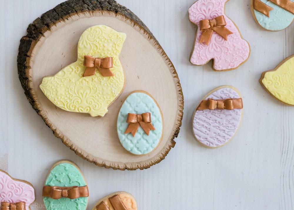 Fondant-Easter-Cookies-10.jpg