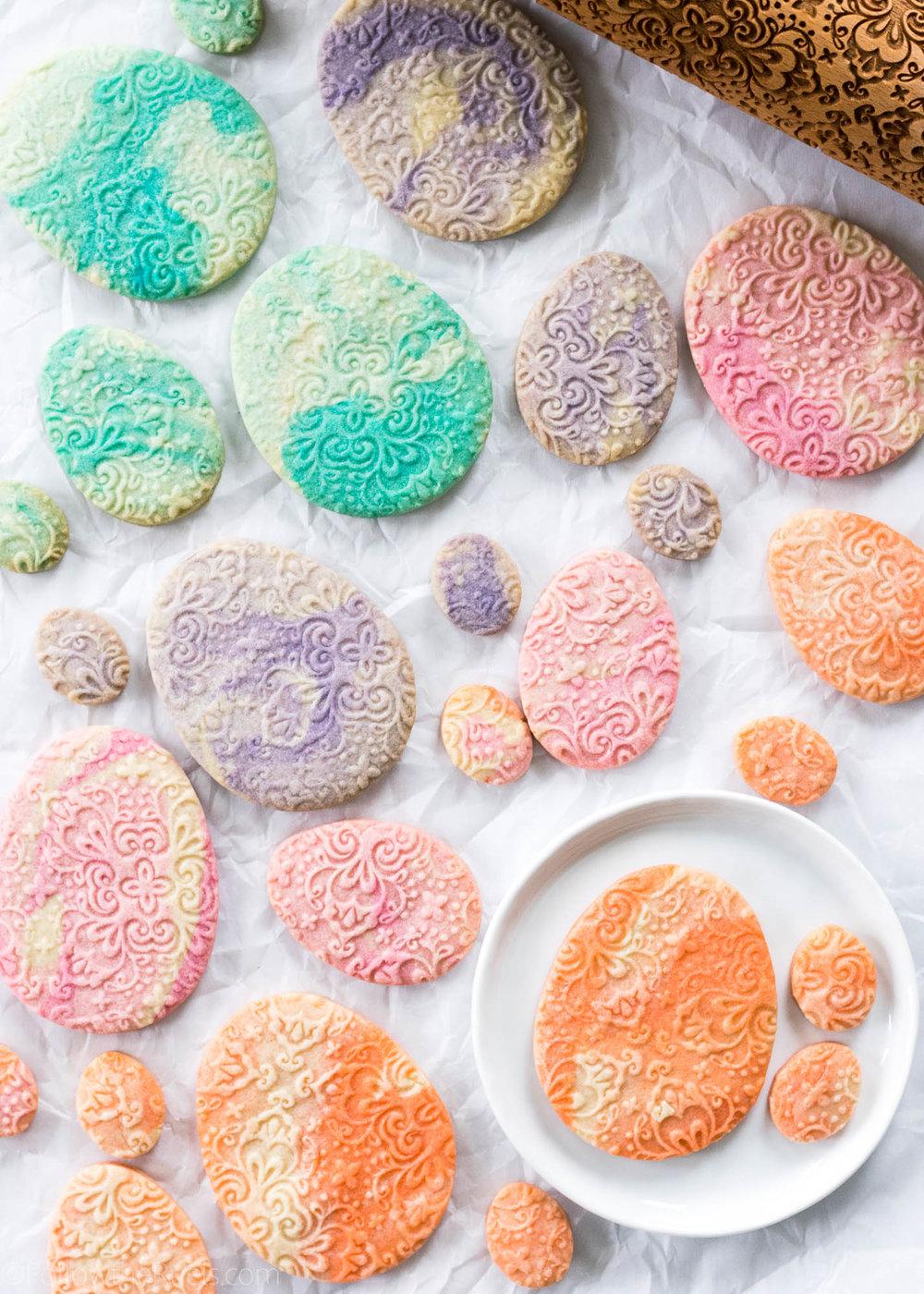 Embossed-Marble-Sugar-Cookies-10.jpg