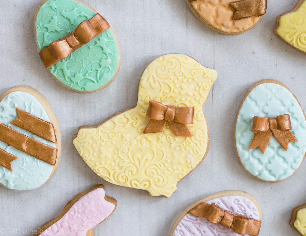 Fondant-Easter-Cookies-22.jpg