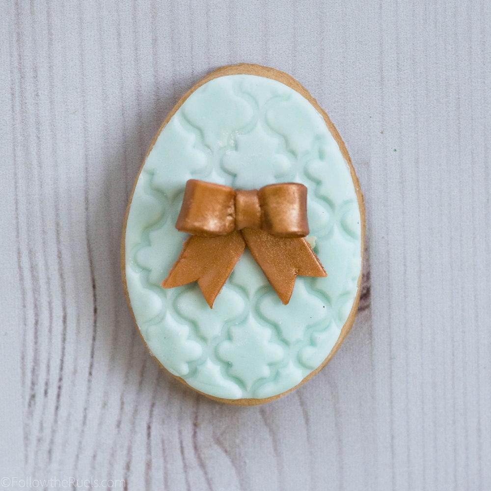 Fondant-Easter-Cookies-24.jpg
