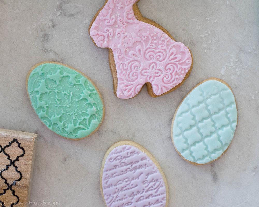 Fondant-Easter-Cookies-9.jpg