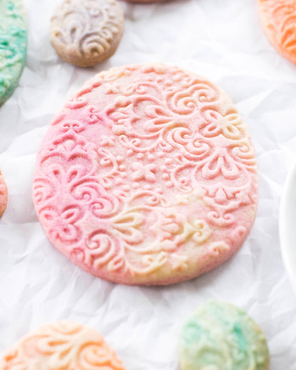 Embossed-Marble-Sugar-Cookies-9.jpg