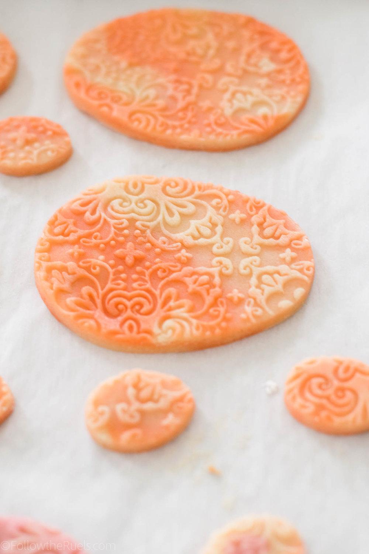 Embossed-Marble-Sugar-Cookies-6.jpg