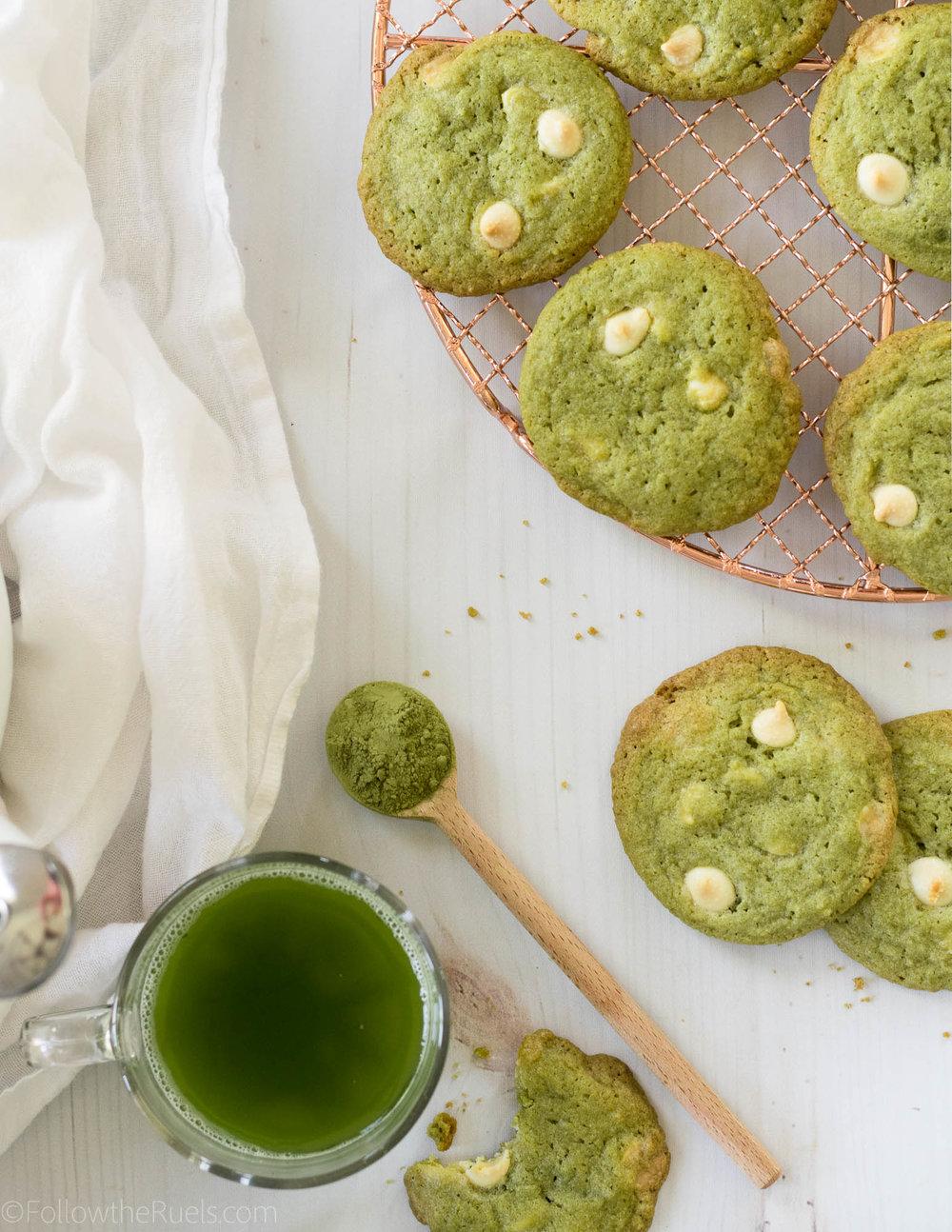 Matcha-White-Chocolate-Chip-Cookies-7.jpg