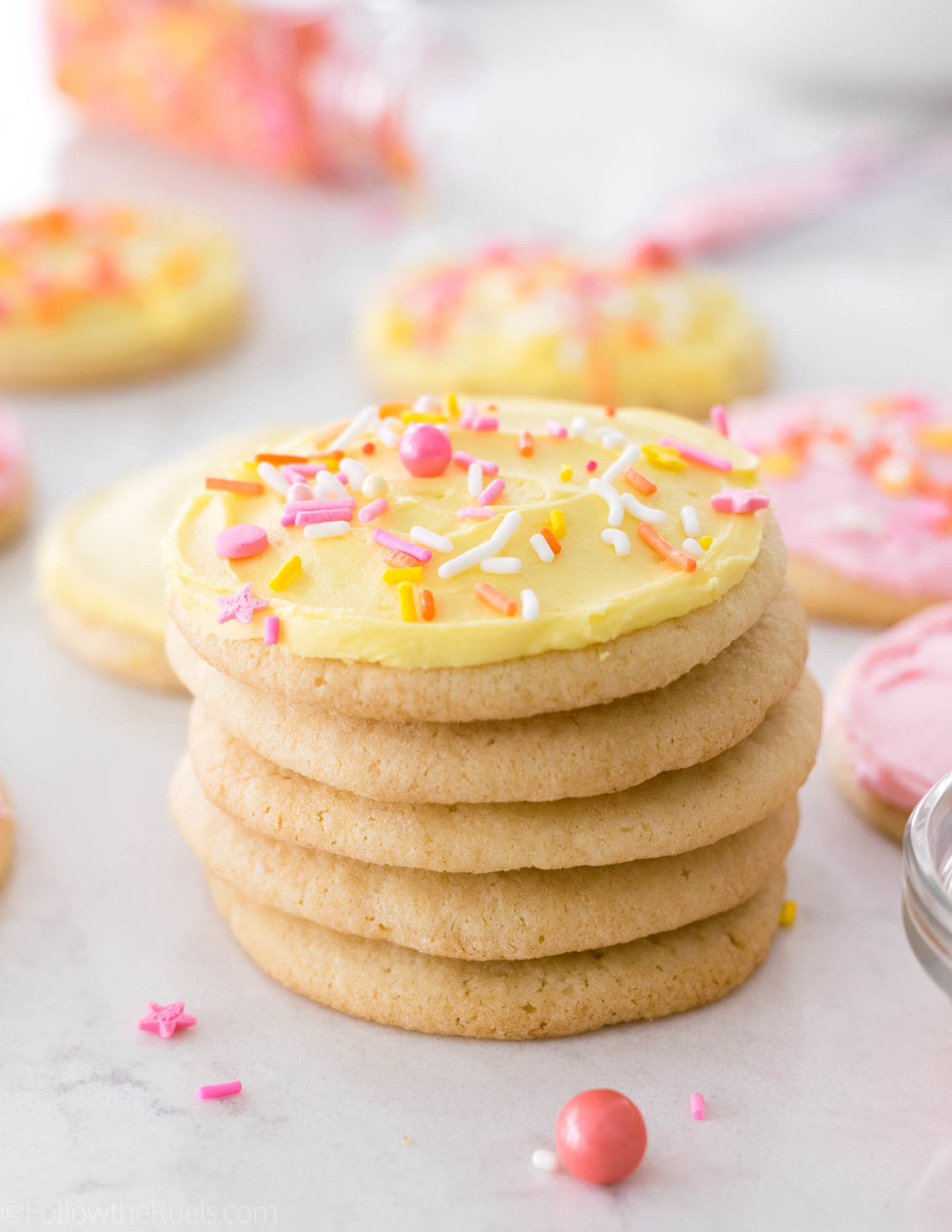 Soft-Sugar-Cookies-20.jpg