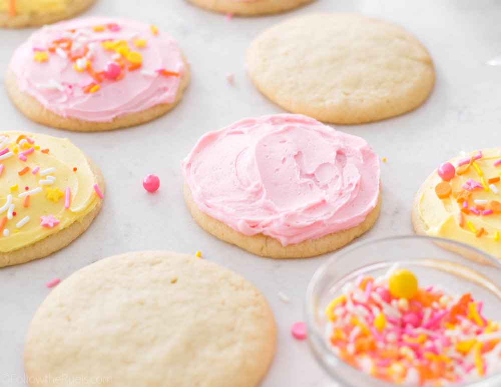 Soft-Sugar-Cookies-16.jpg