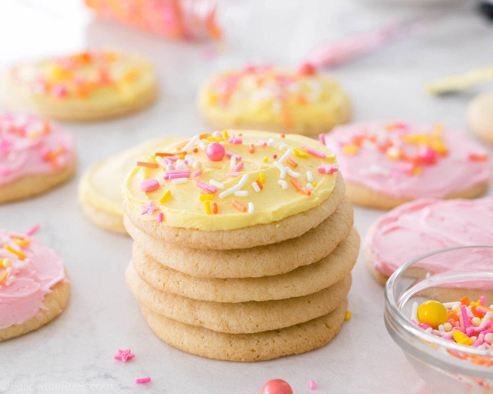 Soft-Sugar-Cookies-19.jpg