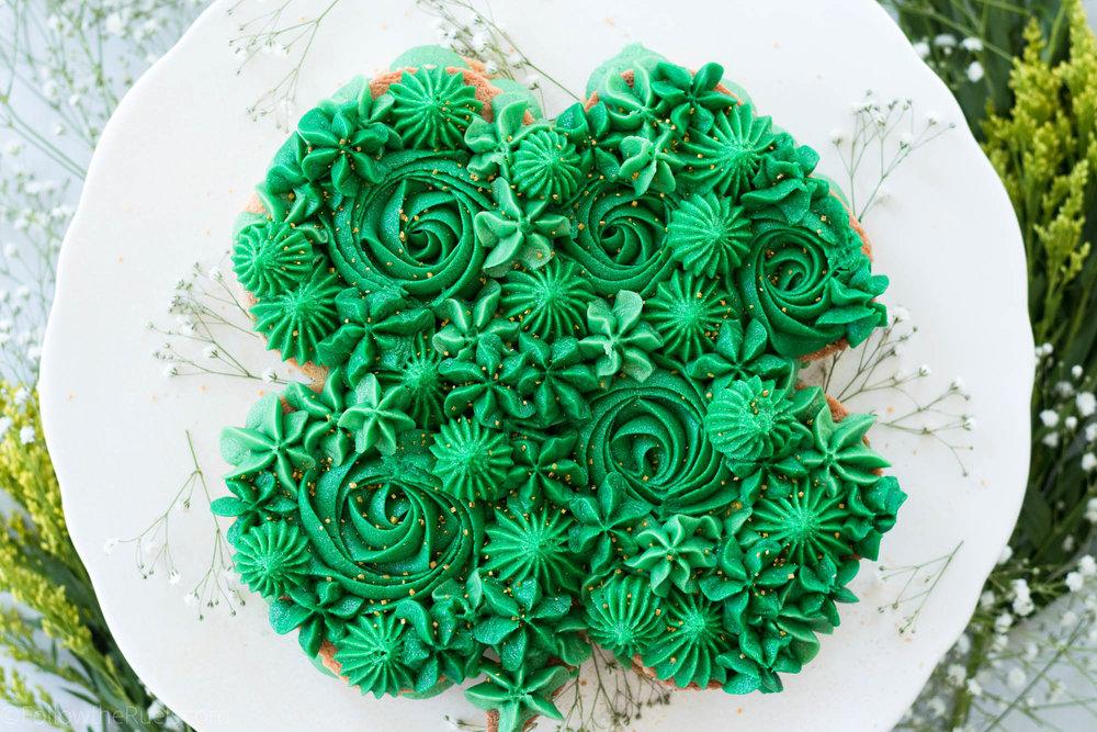 St-Pattys-Cookie-Cake-4.jpg
