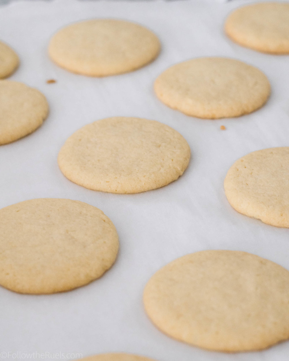 Soft-Sugar-Cookies-9.jpg