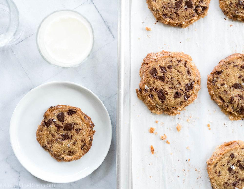 Chocolate-Chip-Shortbread-Cookies-10.jpg