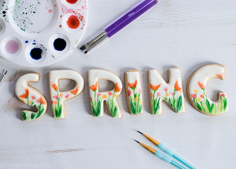Watercolor-Spring-Cookies-1.jpg