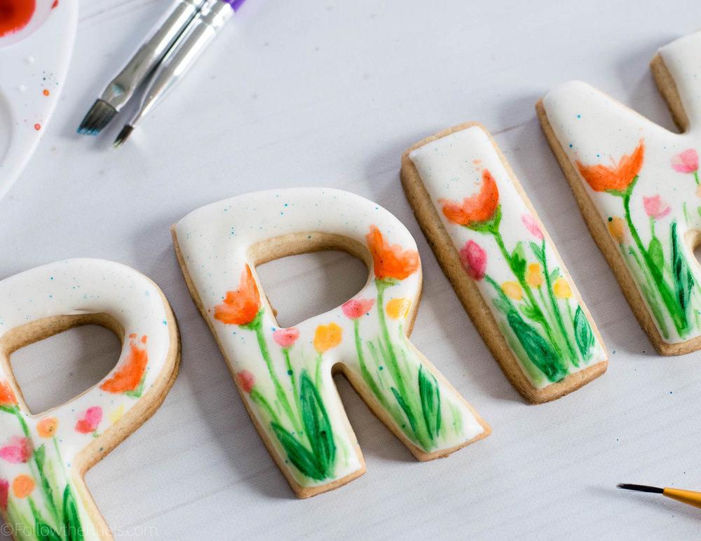 Watercolor-Spring-Cookies-2.jpg