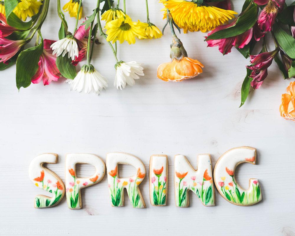Watercolor-Spring-Cookies-5.jpg