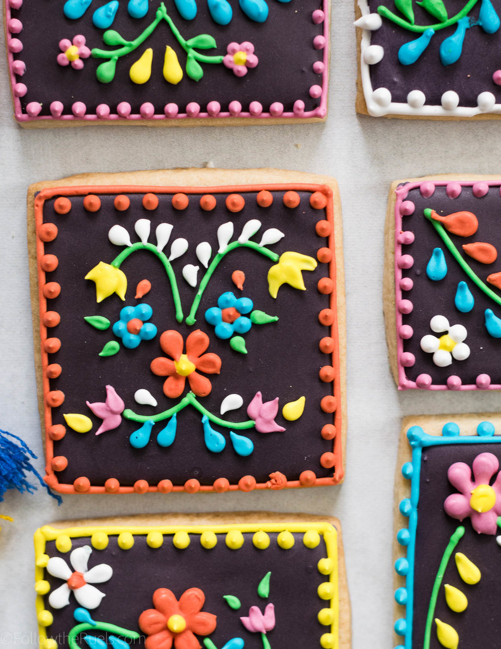 MExican-Embroidery-Cookies-2.jpg