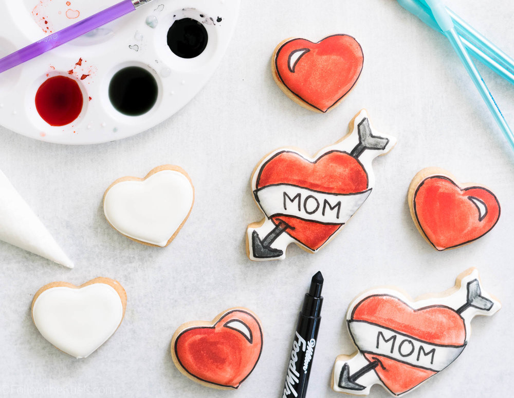 Mom-Tattoo-Cookies-1.jpg
