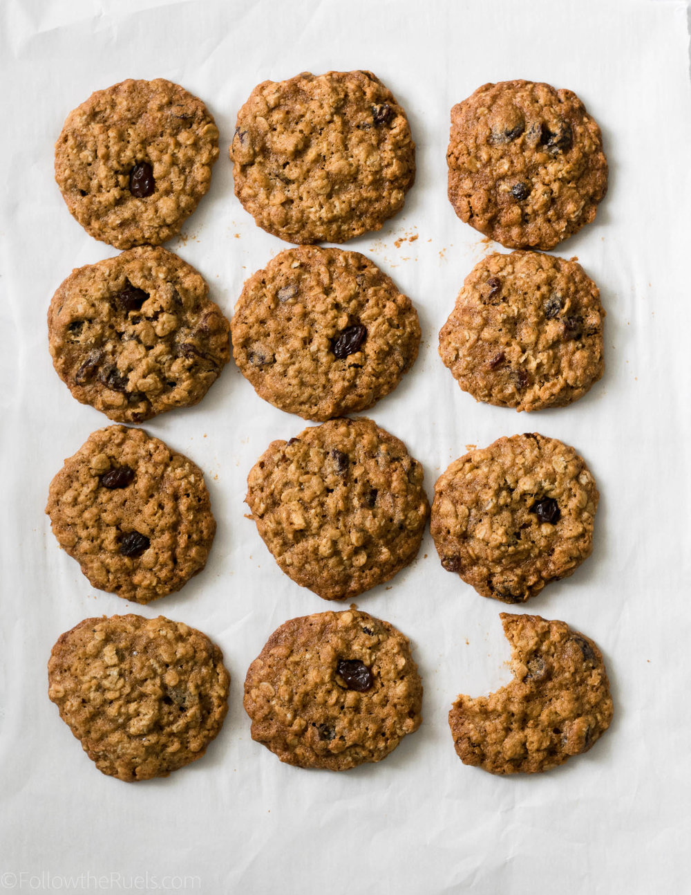 Oatmeal-Raisin-Cookies-7.jpg