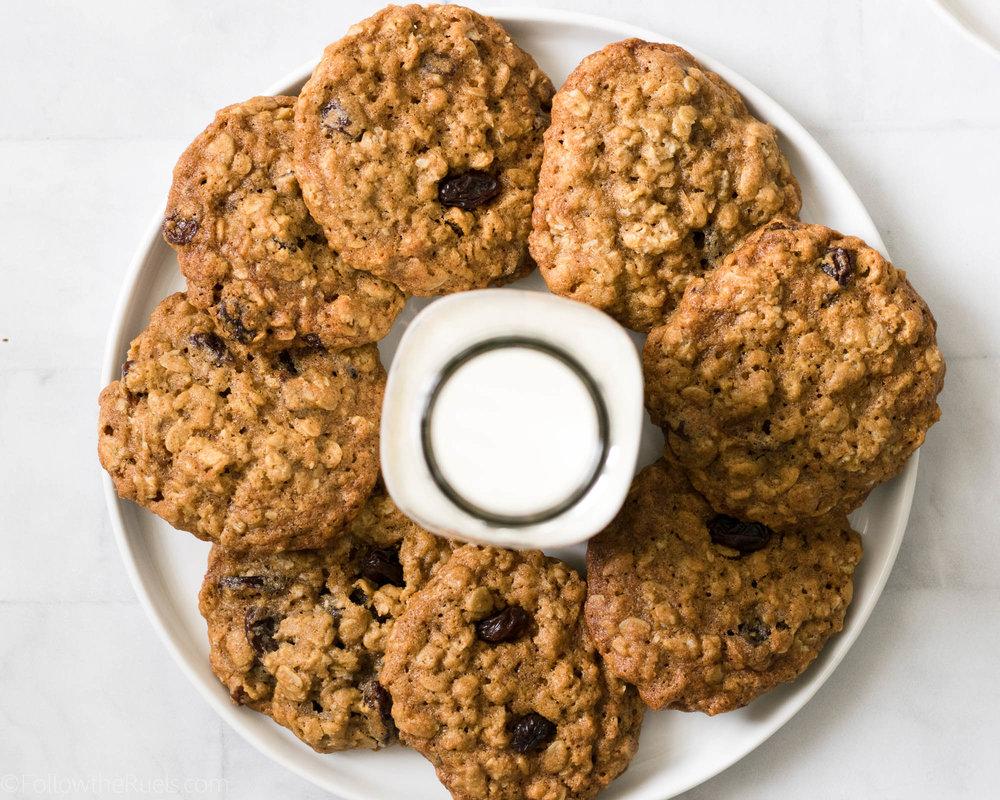 Oatmeal-Raisin-Cookies-9.jpg