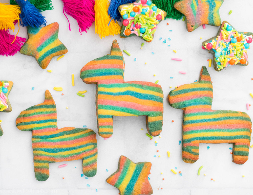 Pinata-Cookies-12.jpg
