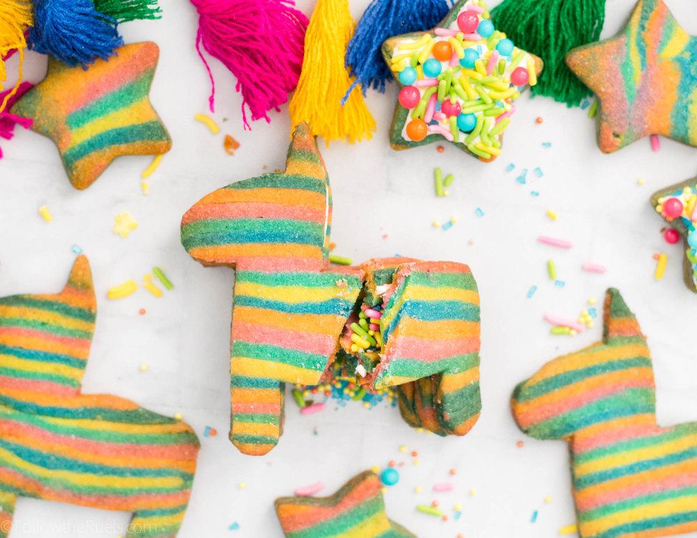 Pinata-Cookies-14.jpg
