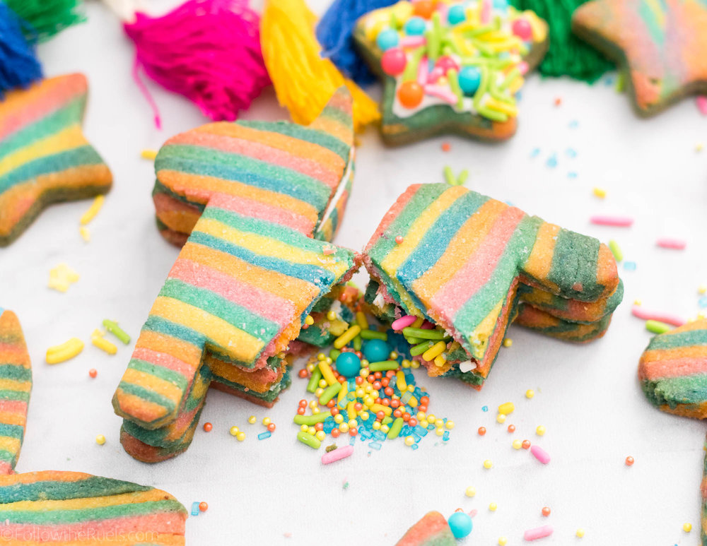 Pinata-Cookies-13.jpg