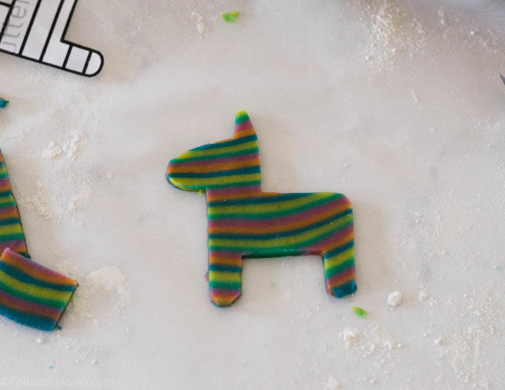 Pinata-Cookies-5.jpg