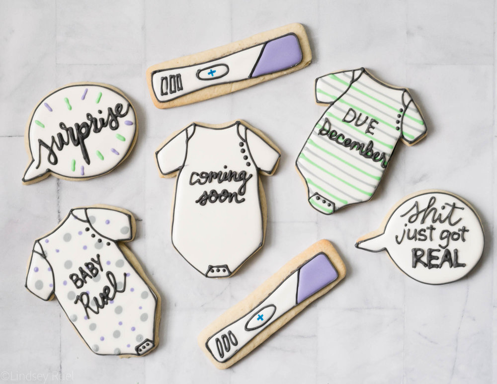Baby-Annoucement-Cookies-5.jpg