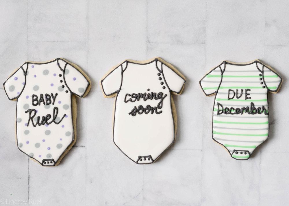 Baby-Annoucement-Cookies-7.jpg