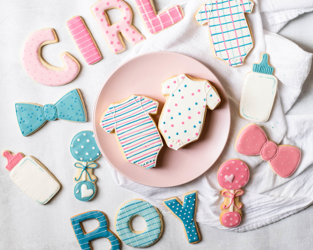 Gender-Reveal-Cookies-10.jpg