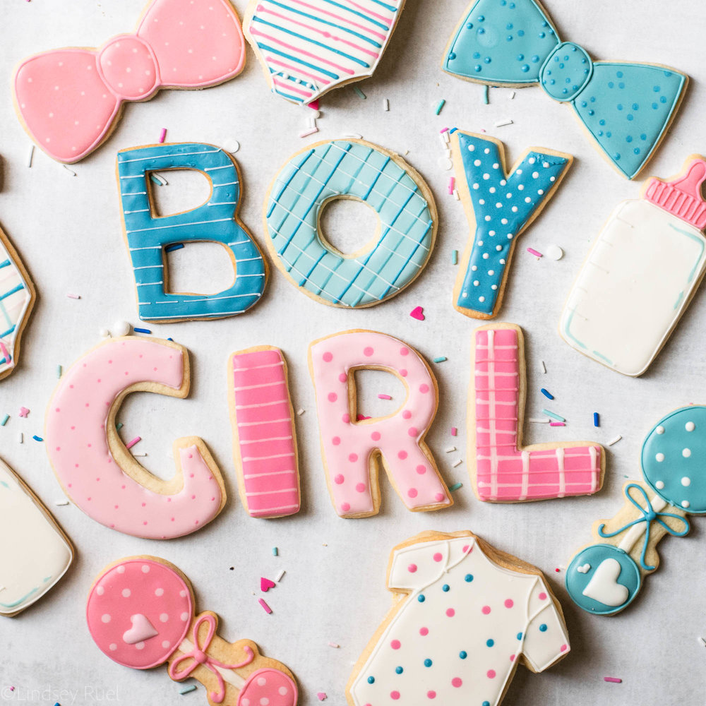 Gender-Reveal-Cookies-12.jpg