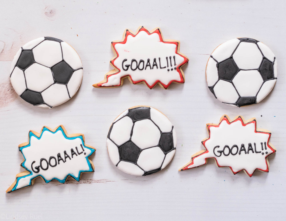 World-Cup-Cookies-12.jpg