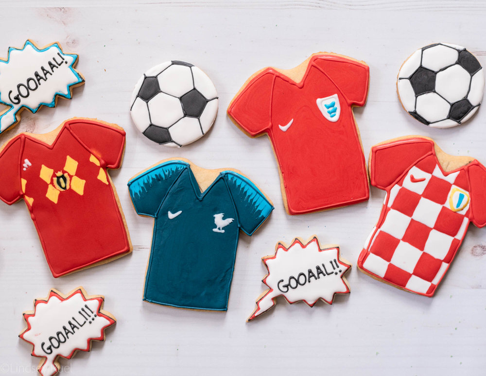 World-Cup-Cookies-13.jpg