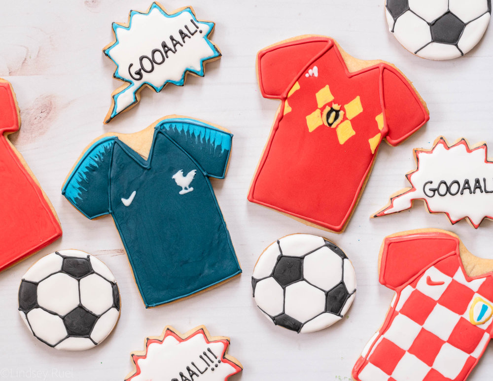 World-Cup-Cookies-4.jpg