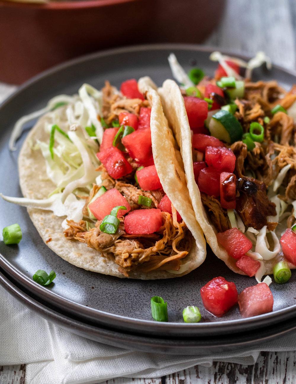 Asian-Pork-Tacos-5.jpg