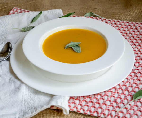 Butternut-Squash-Soup-1-600x499.jpg