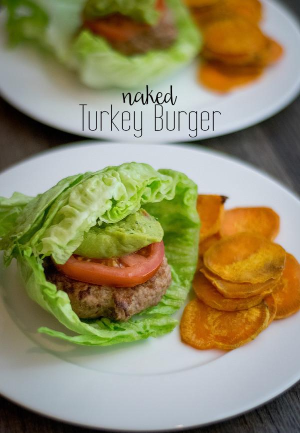 Naked-Turkey-Burger-Title