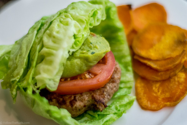 Naked-Turkey-Burger-b-7-600x400.jpg