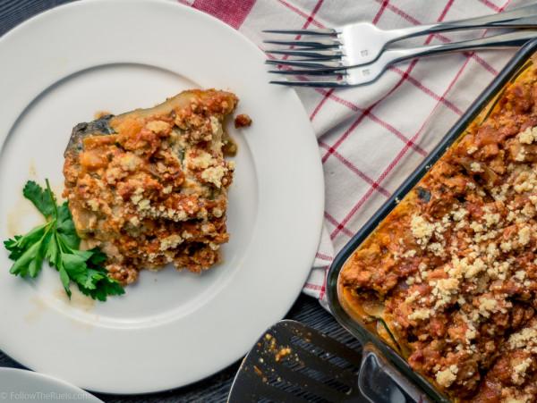 Paleo-Lasagna-4-600x451.jpg