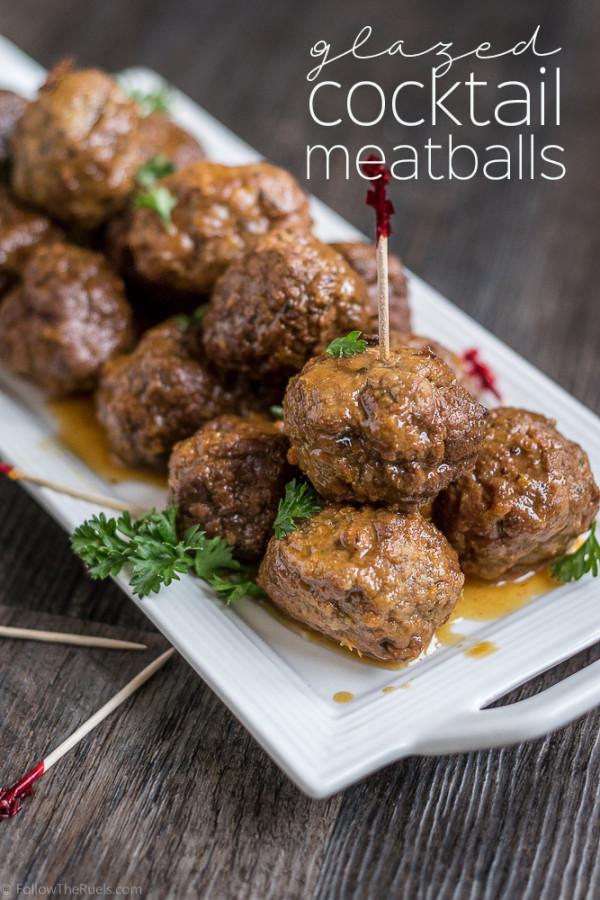 Meatballs-9-title2-600x900.jpg
