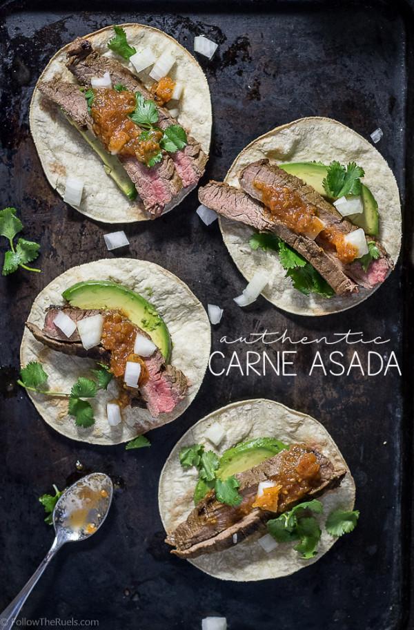 Carne-Asada-4-title-600x912.jpg