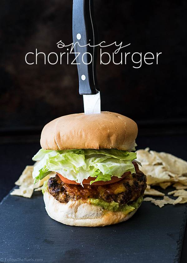 Chorizo-Hamburger-7c