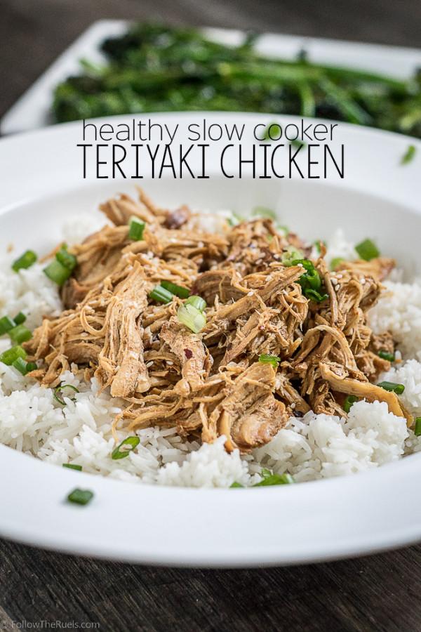 Teriyaki-Chicken-1title-600x900.jpg