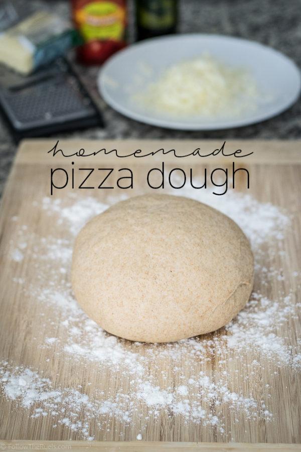 Homemade-Pizza-Dough2-600x900.jpg