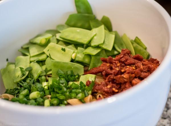 Pasta-Salad-2-600x442.jpg
