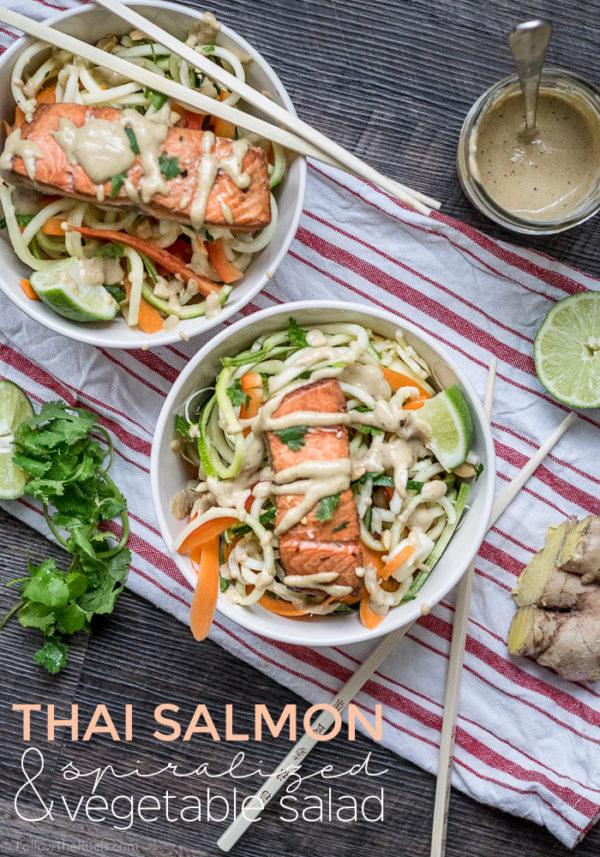 Thai-Salmon-Salad-1-600x857.jpg