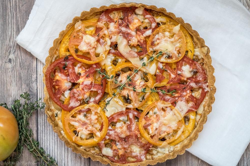 Tomato-Tart-4.jpg
